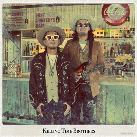 Killing Time Brothers_3