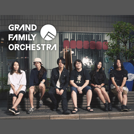GRAND FAMILY ORCHESTRA_1